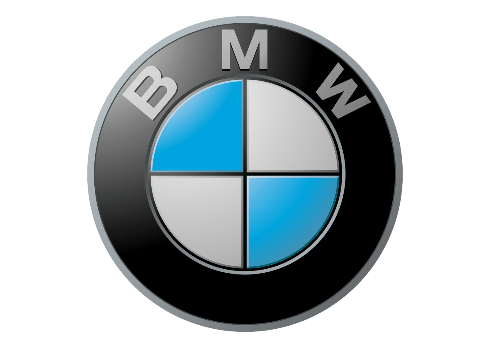 Bmw Logo Vector Towhooks Eu Manufacturing Wholesale