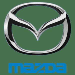 121 1996 – 2002