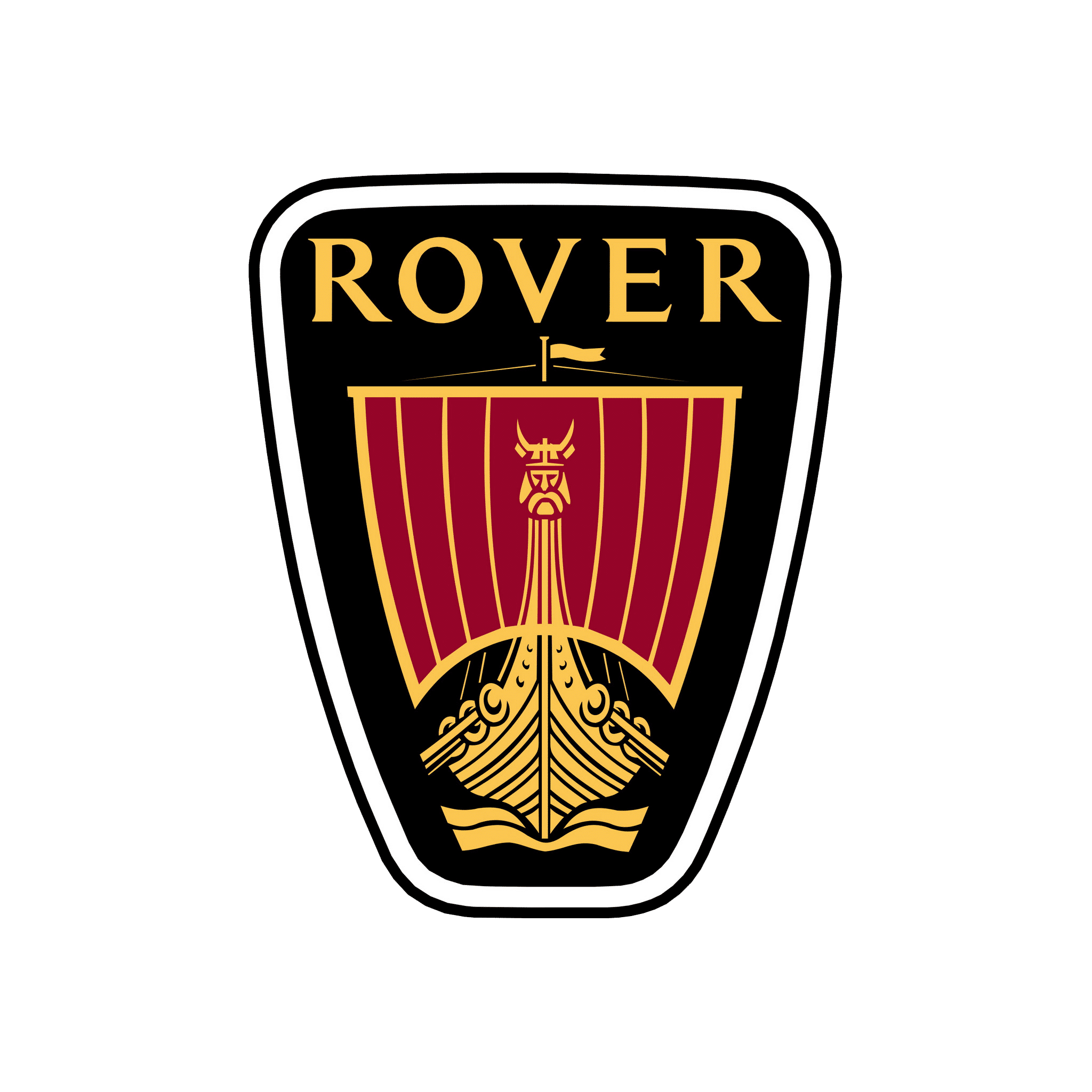 75 1998 – 2005