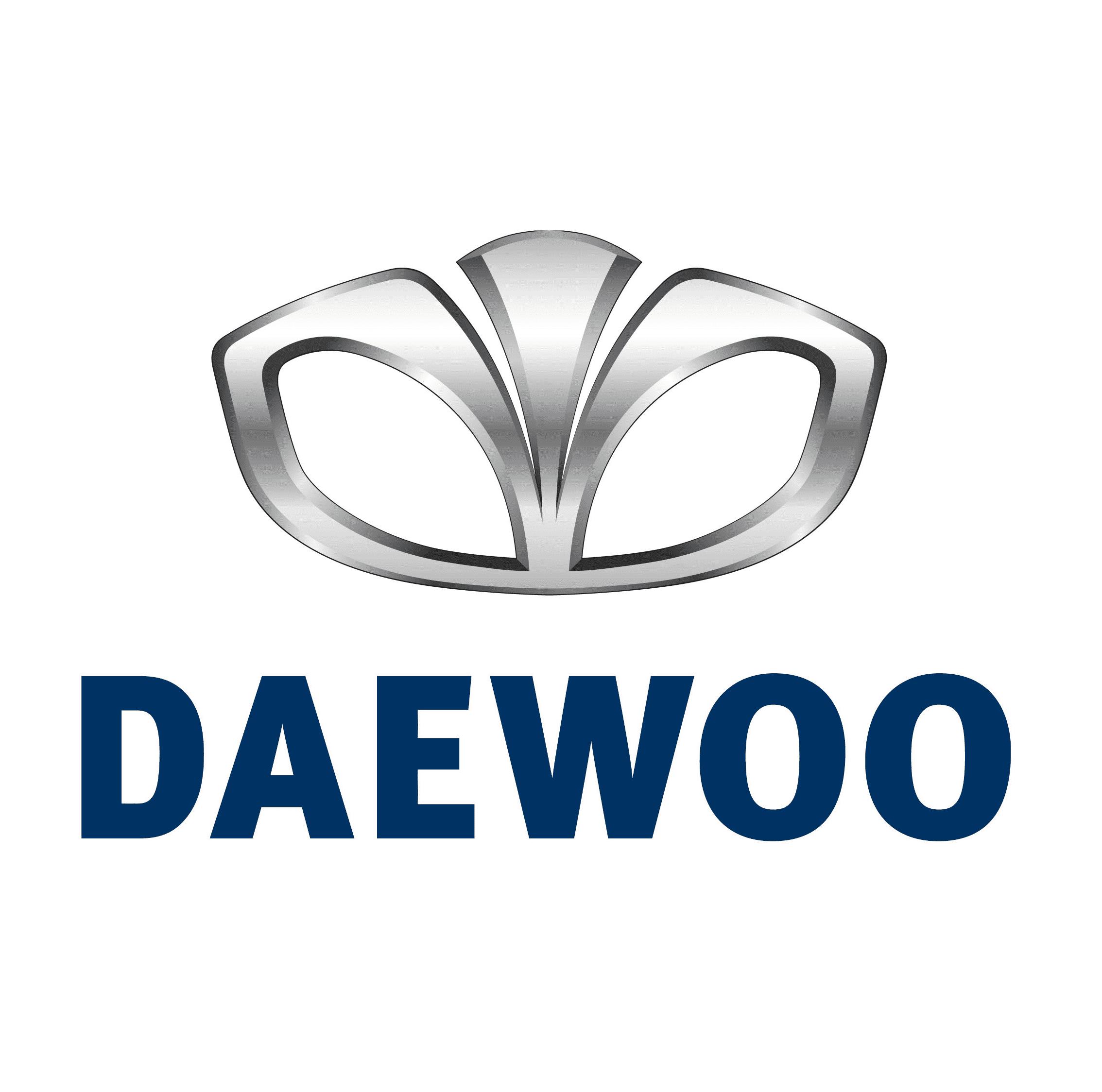 Matiz 1998 – 2009