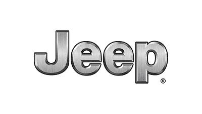 Cherokee KJ 2001 - 2007